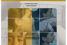 Articoli e pubblicazioni / Novità e consigli sul mondo della riabilitazione infantile dei disturbi e i ritardi nello sviluppo