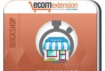 Magento Quickshop Extension / Now instantly view product information without leaving the current page! Quick Shop Extension for Magento enables users to quickly view product information without having to navigate to another page.