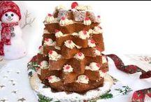 ☆ Ricette di Natale ☆