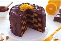 ♨ Torte - Cake ♨