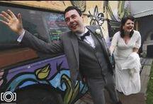 Wedding photography / #wedding #photographer #event #dublin #ireland  hire me www.eventphotographer17.com FREE quotes