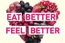 Salute e nutrizione