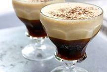 ☕ Coffee & Tea Time ☕