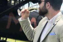 Aviators Lounge & Luxury VIP Marquee