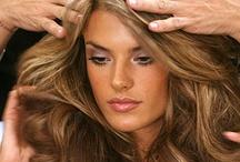 Hair / Hair, Hairstyles, Fashion, Trends