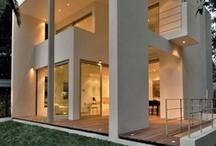 House and Home ideas/Pomysły domowo-mieszkaniowe