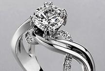 Jewelry/Biżuteria