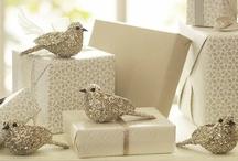 Xmas Spirit / Christmas, Holidays, Gifts, Decor, Home