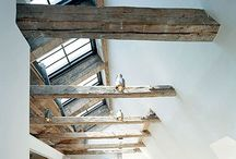 HomelyDesign*Architecture / by Mary-Ann Donatsch Spitznagel