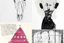 ARTLOVE / ARTY/JOLI