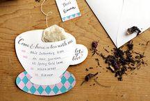 Cards*Karten*Einladung / by Mary-Ann Donatsch Spitznagel