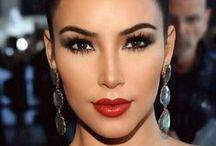Make-Up! ♻✅ / Maquillaje, tips, tutoriales, trucos!  Makeup!