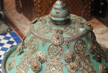 All Things Moroccan / Morocco, Moroccan Spa, Moroccan Beauty, Moroccan Food, Moroccan, Moroccan Fashion, Hammam