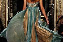 Inspire me fashionably / Drop dead gorgeous!!!!!!!!!