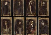 The Originals /Cast