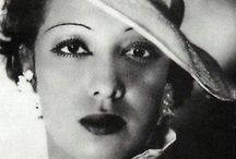 #34/35 Josephine Baker / Episodes 34 and 35,  The HIstory Chicks Podcast