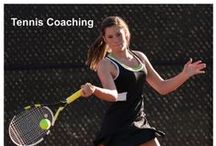 "Tennis & Tennis Coaches / Advantage Tennis Academy is the largest tennis coaching provider within the Emirates Hills area in Dubai, located within ""Fitness First Community Clubs"". We have also recently expanded into Abu Dhabi and there will be new courses commencing in January 2014."