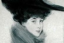 #9 Gilded Age Heiresses  / The HIstory Chicks Podcast, Episode 9