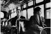 #26 Rosa Parks / The History Chicks Podcast, Episode 26