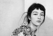 Asian Leica