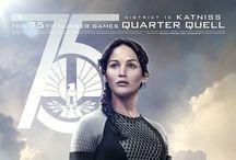THG: Katniss Everdeen