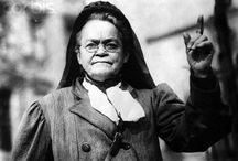 #47 Carry (Carrie) Nation / The History Chicks Podcast, Episode 47