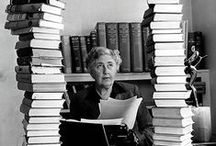 #48 Agatha Christie / The History Chicks Podcast, Episode 48
