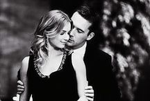 Aidily /Barry & Emily