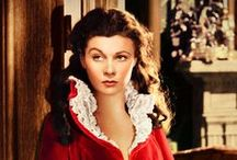 #49 Gone With The Wind / The History Chicks Podcast, Episode 49