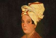 #89 Marie Laveau / The History Chicks Podcast, Episode 89