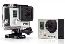 Our cameras & camera kits