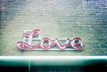 YOU#I#LOVE / Paulchat