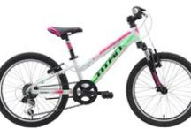 Kids Bikes / Remember the freedom, fun, and sense of accomplishment your first bike provided? These days, kids can get rolling at an early age, from toddler-friendly walk bikes to coaster brake-equipped 20-inch models ideal for neighborhood adventures—featuring the quality and value parents appreciate.