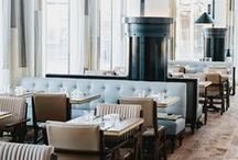 interior.restaurant