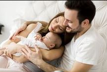Calgary Postpartum Recovery / All about postpartum