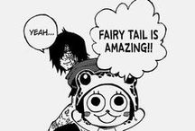 >>fairy tail