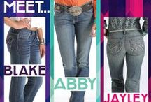 CRUEL Fill-in-the-Blank Contest / Confident, classy and cowgirl sassy - every Cruel Girl jean is designed with a personality and style all its own.  MEET OUR JEANS!  In Cruel's 3 feature fill-in-the-blank contests, you get the chance to tell us what kind of 'Cruel Girl' each jean represents. Share with us your thoughts and automatically get entered to win a special Cruel Denim prize package! #cruelcontest