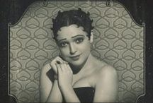 Betty Boop everything / I LOVE BETTY BOOP.... If I could everything in my house would be Betty Boop