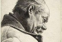 Adolf von Menzel