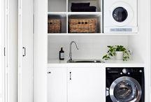 interior.laundryroom