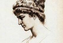 #95 Hypatia of Alexandria