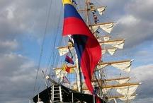 ASI ES COLOMBIA / UNA COLOMBIA DE GRAN DIVERSIDAD SOCIOCULTURAL, GEOGRAFICA, FAUNA, Y RECURSOS NATURALES.