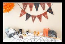 Party Ideas / Party, Party Planning, Entertaining, Hosting, Planning, Kids Parties, Adult Parties, Theme Parties, Holiday Parties, Summer Parties, Gatherings, Birthday Parties, Kids Birthday Parties, Kids Themed Parties, Adult Birthday Parties, Adult Theme Parties