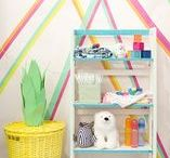 Nursery must-haves