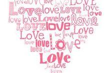 Corazón con corazón