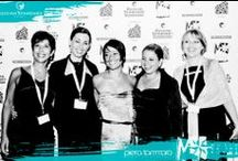 Med inStyle - You and us / Events and Wedding Planner
