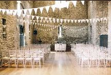 Wedding Venues & Locations / Inspiration board for wedding venues and locations - find lots of beautiful venues and stunning wedding locations!