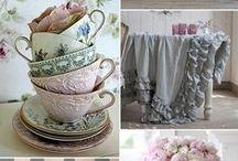 2014 Wedding Ideas We Love / Details & Ideas for 2014 Weddings