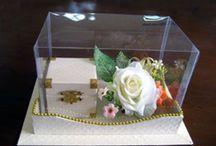 Kotak Seserahan / Kotak Seserahan terdiri dari 4 ukuran/set. www.raq-kotakbox.co.id. Telpon. 087874240106 Email: raq_craft@yahoo.com