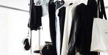 Dress & Clothes